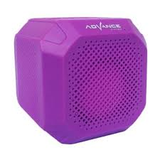 Speaker Advance ES 010