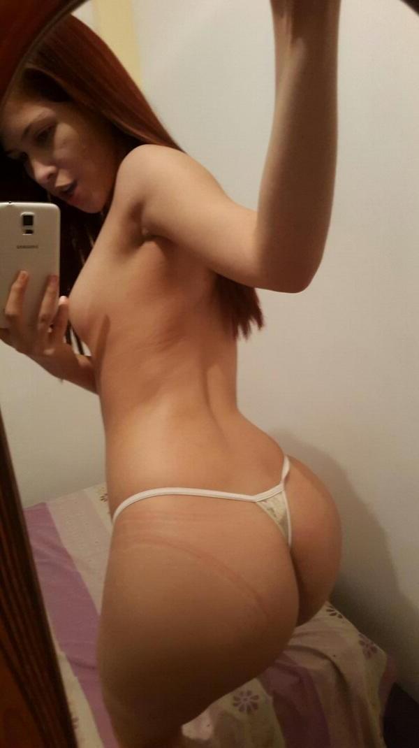 buscar putas baratas hermosas putas fotos