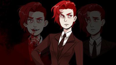 https://image.ibb.co/gorsod/Vampire_Cop.jpg