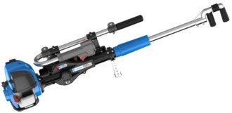 Hook vibrator Campagnola GSM 60