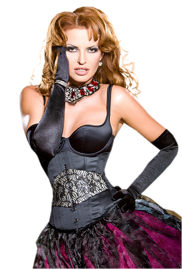 corset_femmes_tiram_152