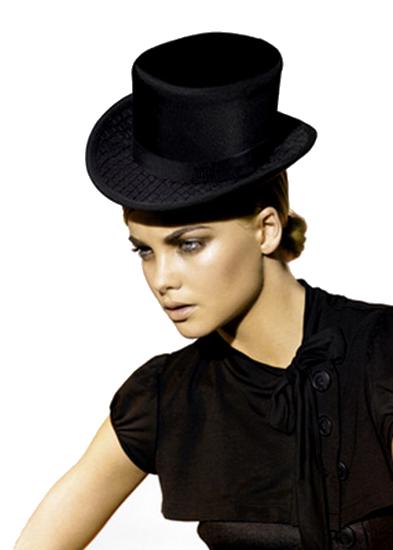 femme_chapeau_tiram_92