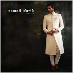 Trending_Dress_Designers_This_Eid_Ul_Fitr_In_Pakistan_Ismail_Farid