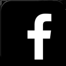 JC2facebook