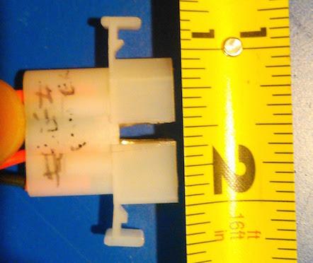 4-pin side