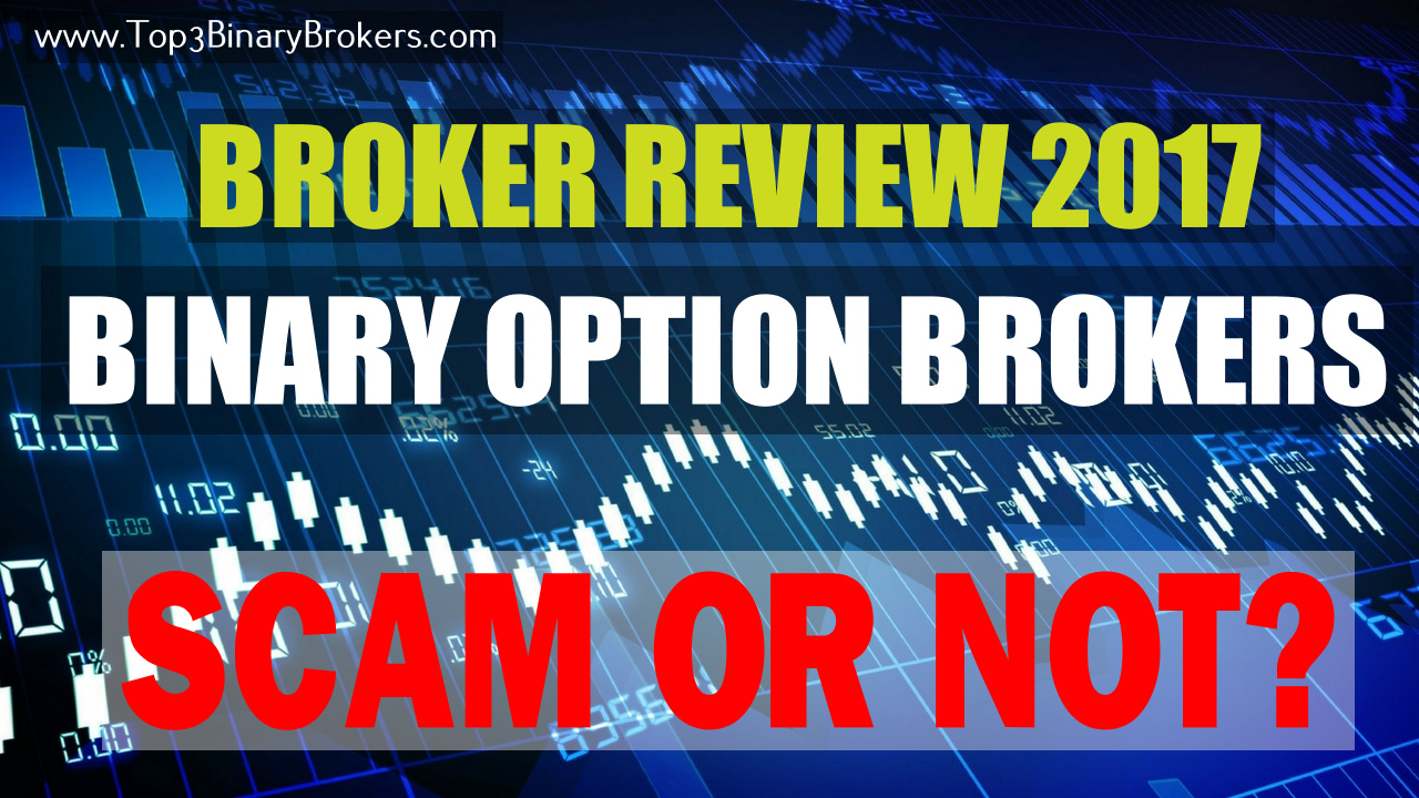 IQ Binary Option Binary Review South Africa