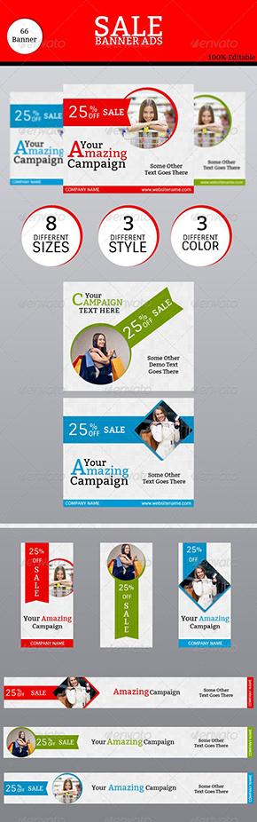 2db1a57a8b6050bc1f5049ec6d72e7a0_sale_banner_google_fonts_copy