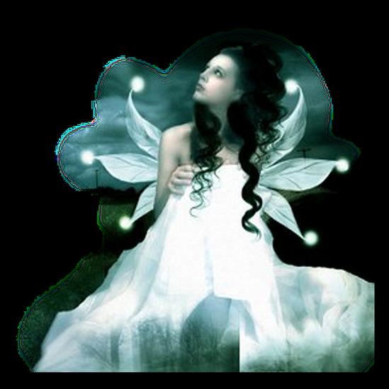tubes_fairy_tiram_339