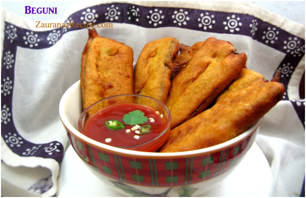 Traditional_Dishes_Of_Aftar_In_Muslim_Countries_Beguni_Bangladesh