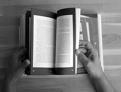 Rafaela Drazic Manystuff Question Questions book