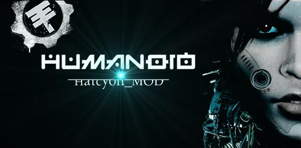 Humanoid_Banner2