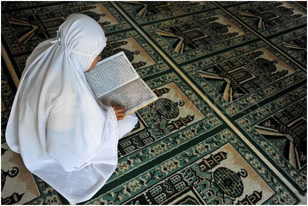 Ramadan_Around_The_World