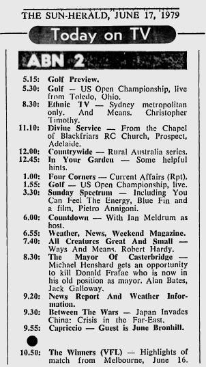 1979_Countdown_SMH_June17