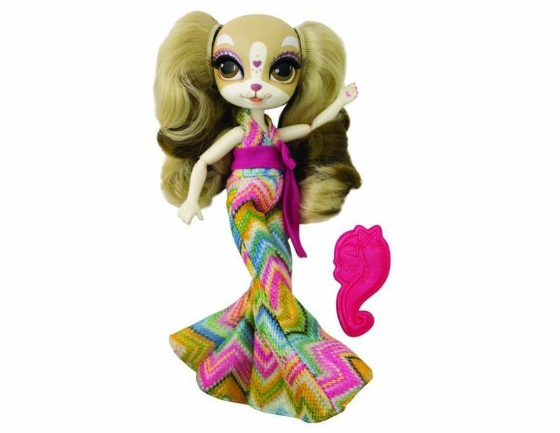 Pinkie - Página 2 850cd76b26260de840d6e3dc7740b105