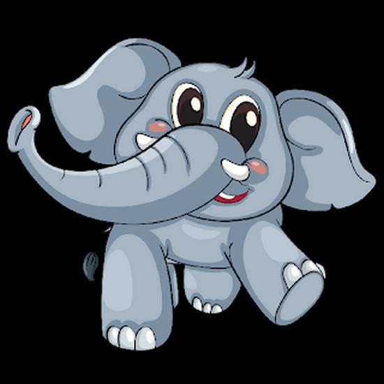 tubes_elephants_tiram_291