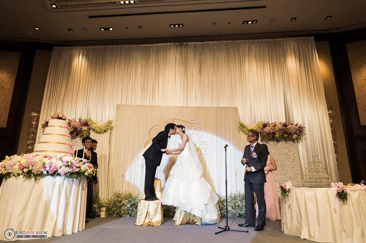 wedding_Shangri_La_Hotel_Bangkok_097