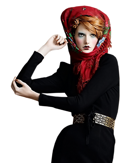 femme_chapeau_tiram_244