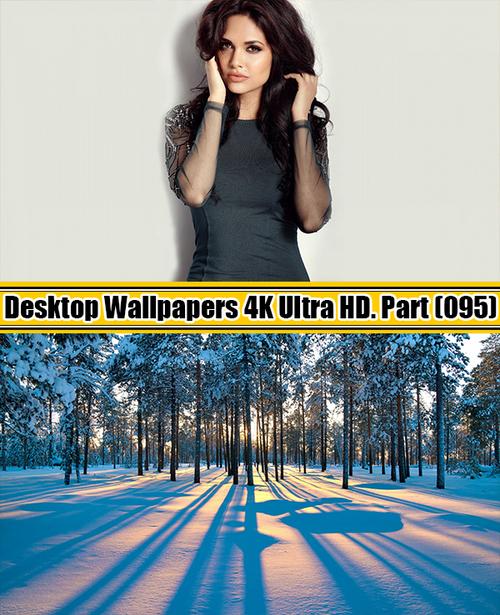 Deskop Wallpapers 4K Ultra HD. Part 95