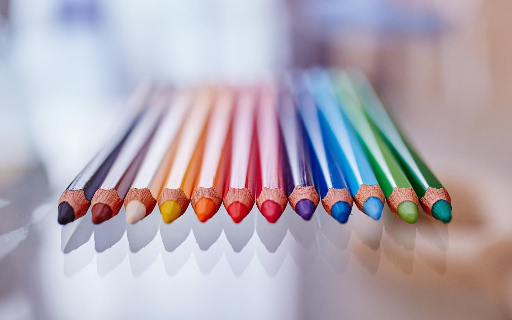 Plantillas y colores diferentes para tu gestor de contenidos wordpress. Mundo Framework