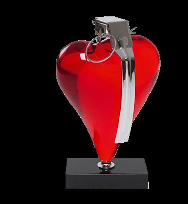 meli_melo_saint_valentin_148