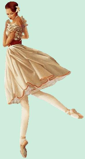 danse_tiram_62