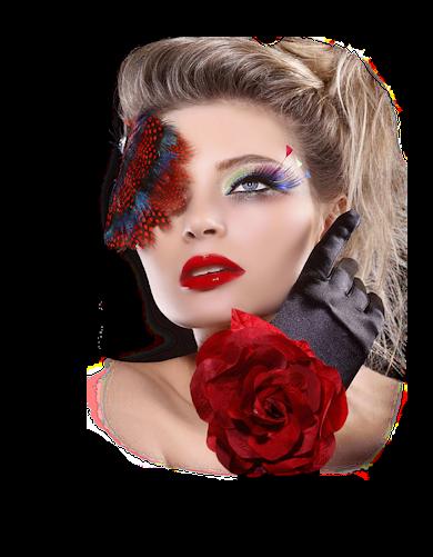 femmes_saint_valentin_tiram_369