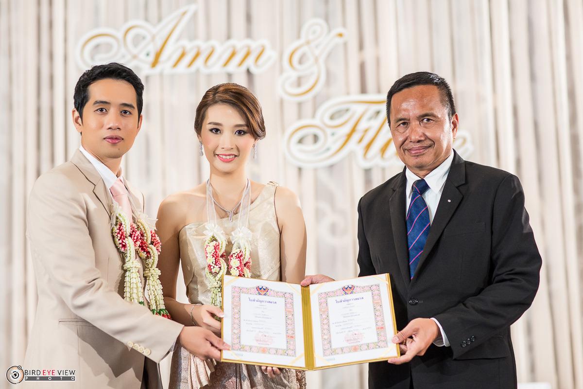 the_st_regis_bangkok_hotel_114