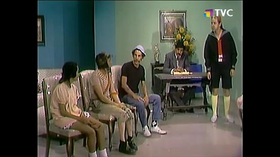 la-mascota-de-quico-pt2-1975-tvc3.png