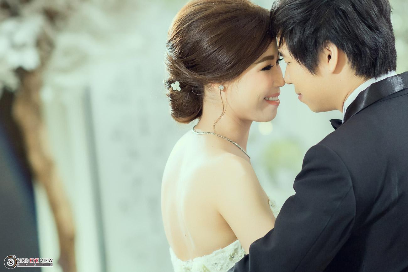 wedding_amari_watergate_054