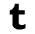 Social-Icons-Celes4-04-tumblr
