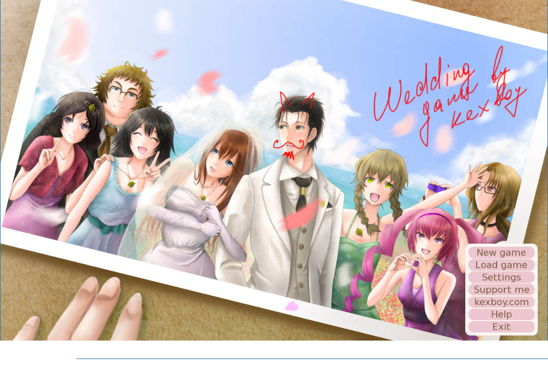xxx pics wedding manga cartoon