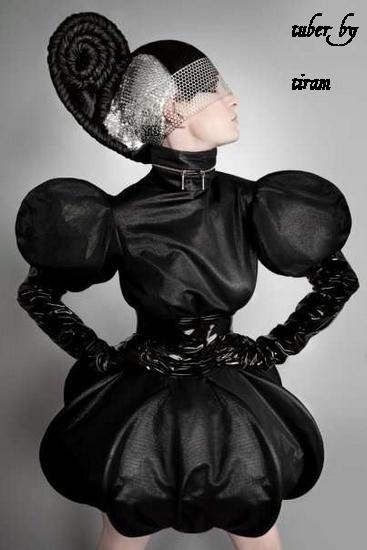 lady_baroque_tiram_160