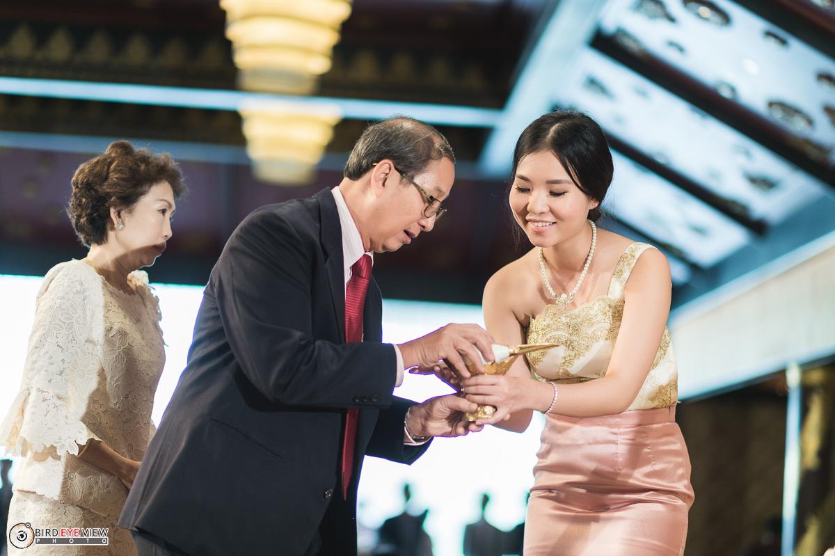 Sala_Rim_Naam_Mandarin_Oriental_Bangkok_104