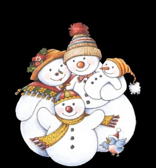 bonhommes-de-neiges-tiram-114