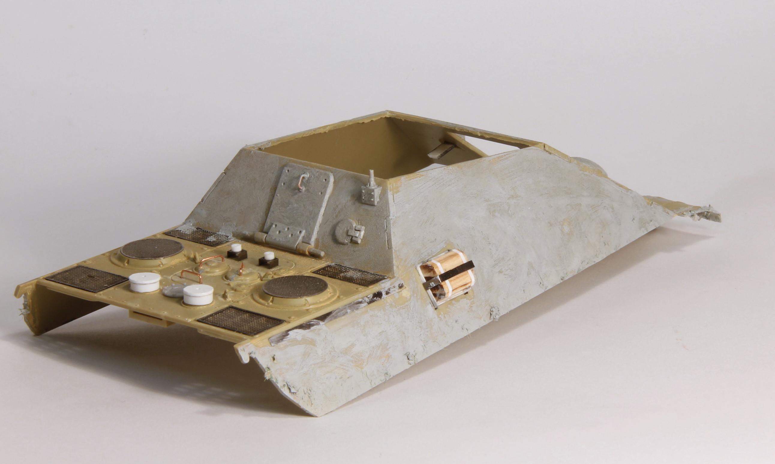 Jagdpanther Tamiya (char fini) 1/35 IMG_3025