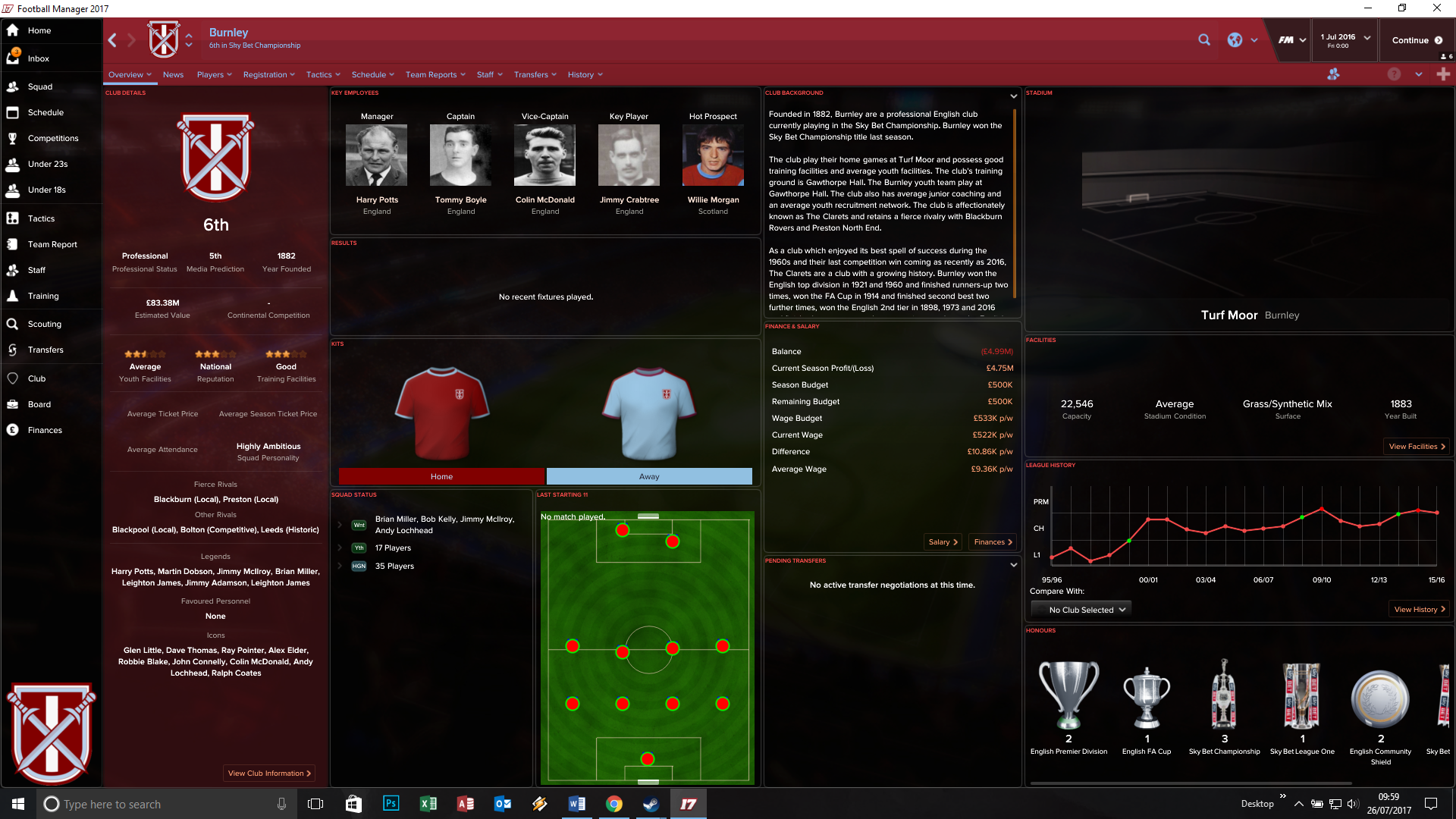 Burnley_Front.png