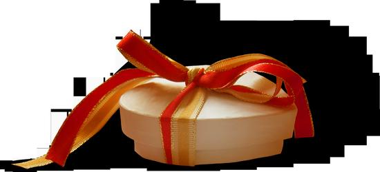 cadeaux-tiram-160