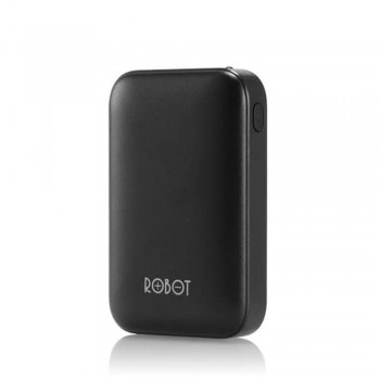 POWERBANK ROBOT 6600Mah RT7200
