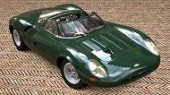 Jaguar_XJR13_190
