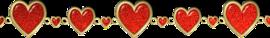 separateur_valitine_tiram_209