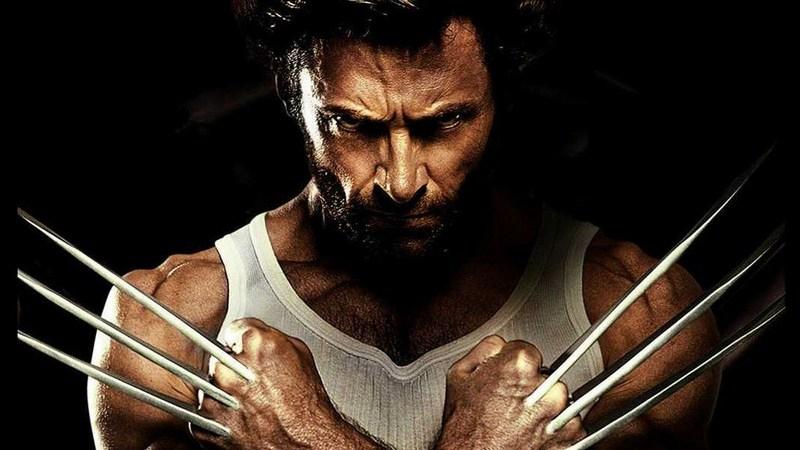 Những sự thật ít ai biết về 'Người Sói' Wolverine (P.2)