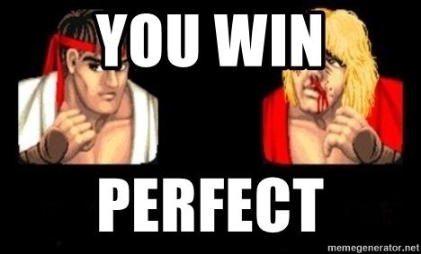 you_win_perfect.jpg