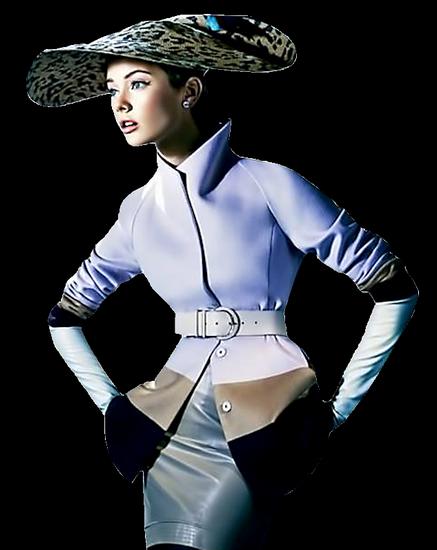 femme_chapeau_tiram_603