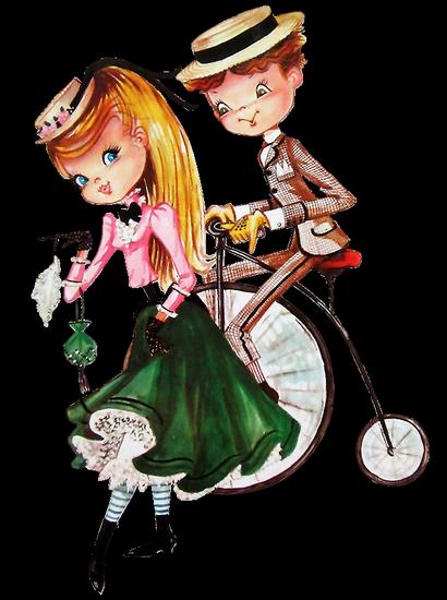 couple_tiram_306