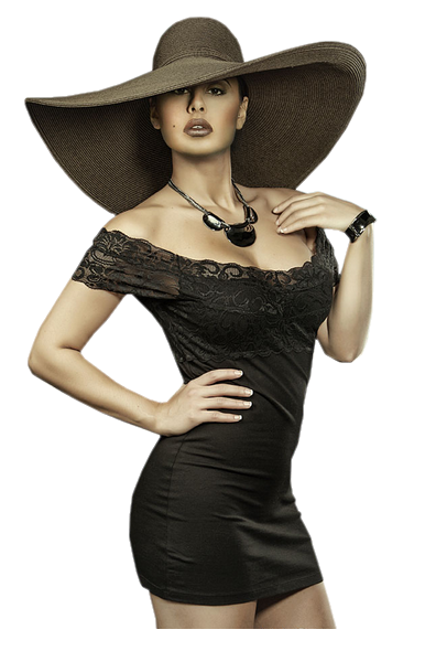 glamour_sexy_tiram_299