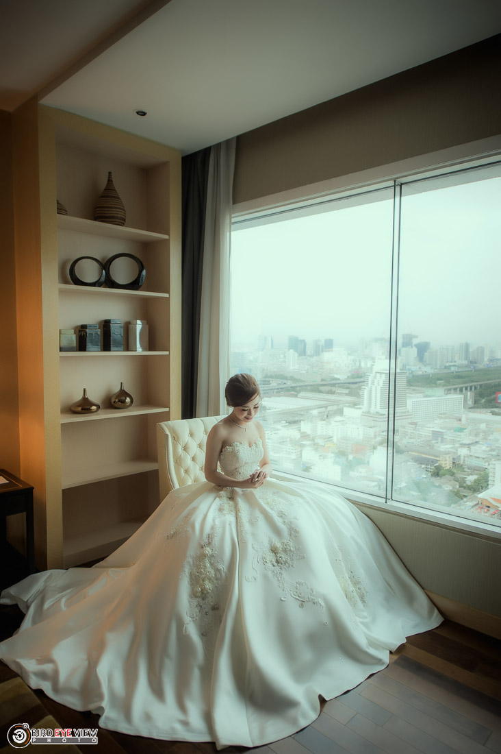 wedding_amari_watergate_015