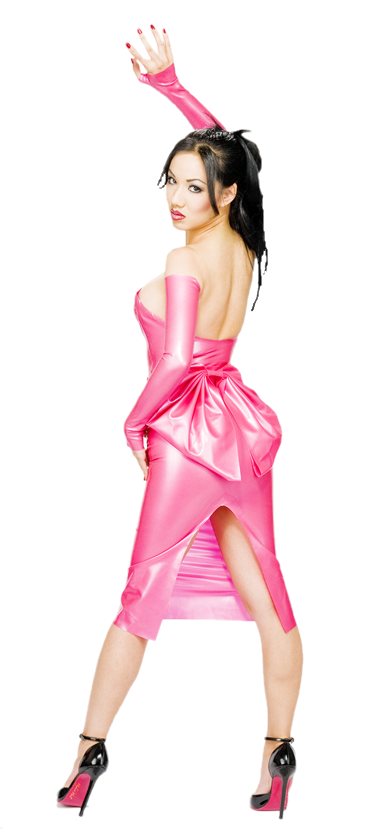 glamour_sexy_tiram_241