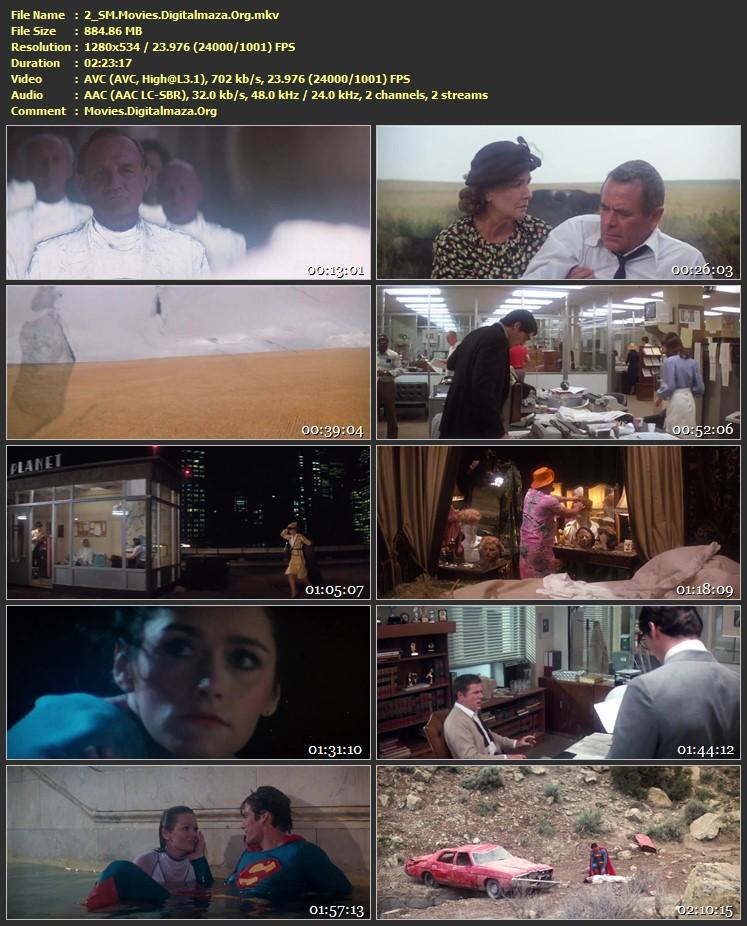 https://image.ibb.co/grhwJm/2_SM_Movies_Digitalmaza_Org_mkv.jpg