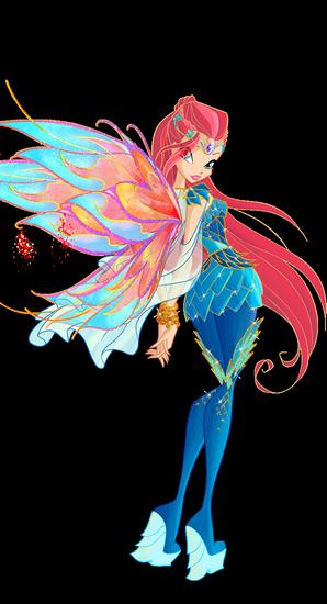 tubes_fairy_tiram_58