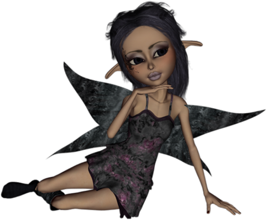 tubes_fairy_tiram_945